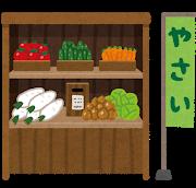 野菜不足が気になる方は読んでみて欲しい記事! イメージ